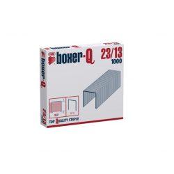BOX2313.jpg