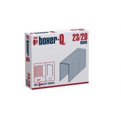 BOX2320.jpg