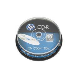 CDH7052B10.jpg
