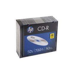 CDH7052V10.jpg