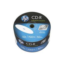 CDH7052Z50N.jpg