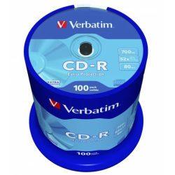 CDV7052B100DL.jpg