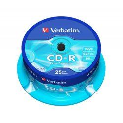 CDV7052B25DL.jpg