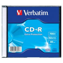 CDV7052V1DL.jpg