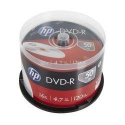 DVDH-16B50