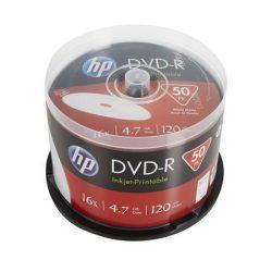 DVDH-16B50N