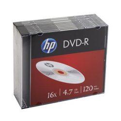 DVDH-16V10.jpg