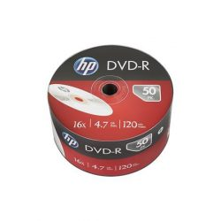 DVDH-16Z50.jpg