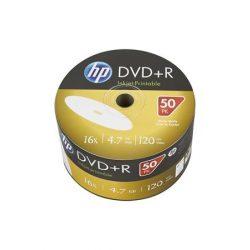 DVDH-16Z50N.jpg