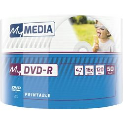 DVDM-16Z50N.jpg