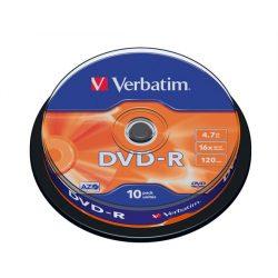 DVDV-16B10.jpg