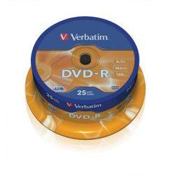 DVDV-16B25.jpg