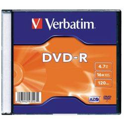DVDV-16V1.jpg