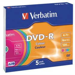 DVDV-16V5S.jpg