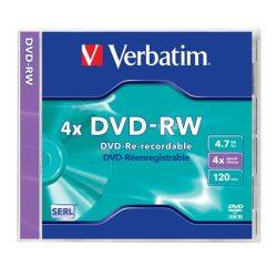 DVDVU-4.jpg