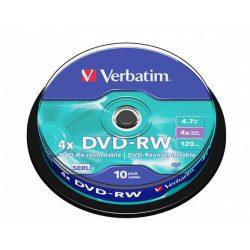 DVDVU-4B10.jpg