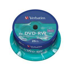 DVDVU-4B25.jpg