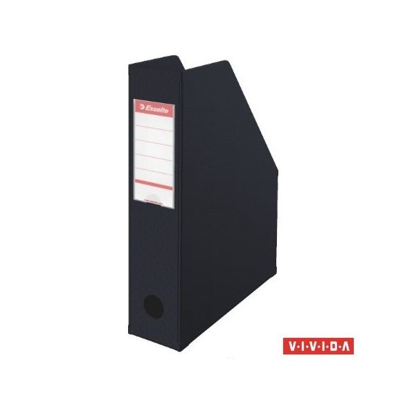E56007
