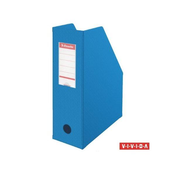 E56075