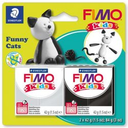 FM803510