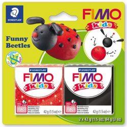 FM803512