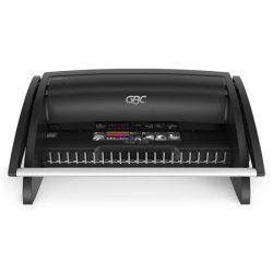 GBC4401844