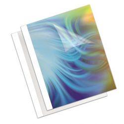 IFW53900.jpg