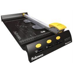 IFW54100