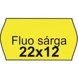 IS2212FC