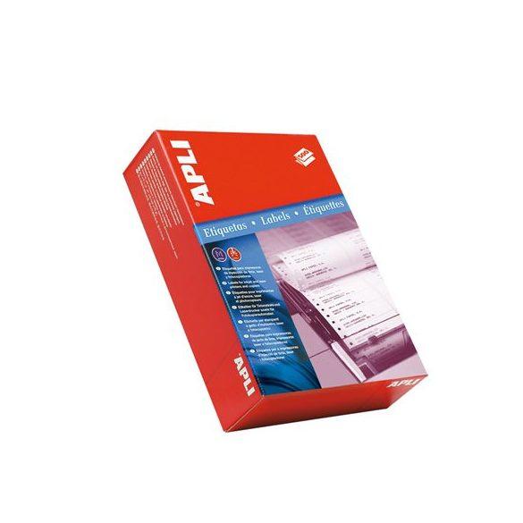 LCA011