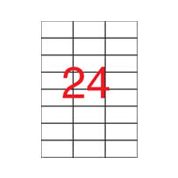 LCA1224.jpg