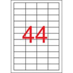 LCA2516