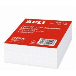 LNP12909.jpg