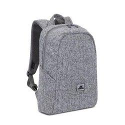 """Notebook hátizsák, 13,3"""", RIVACASE """"Anvik 7923"""", világosszürke"""