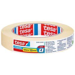 TESMA5085.jpg