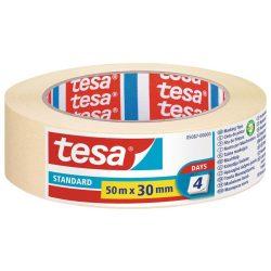 TESMA5087.jpg