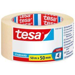 TESMA5089.jpg