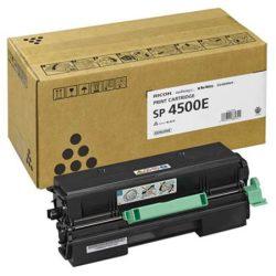 TORSP4500B.jpg