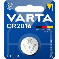 VECR2016.jpg
