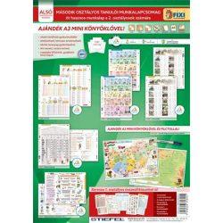 VTMCS02.jpg