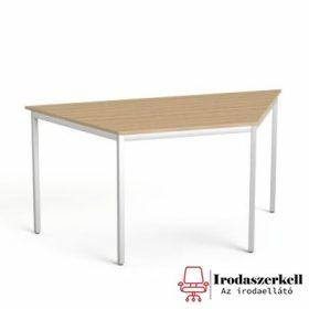Egyéb asztalok