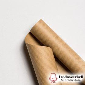 Tekercses csomagolópapírok