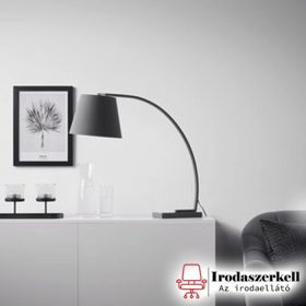 Izzólámpás asztali lámpák
