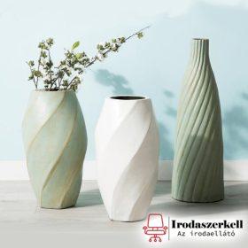 Vázák